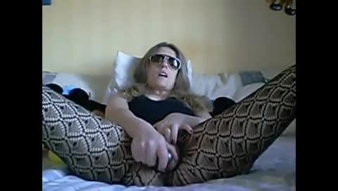 porno tube 3 vrouwen van plezier