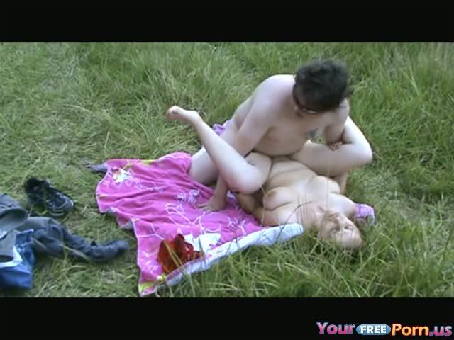 follada romantica vidios pornos gratis