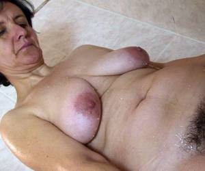 video fontanero porno malaga