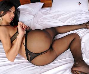 Ver video pornos gratis trio travesti xxx videos transexual casero anal a travestis transexuales