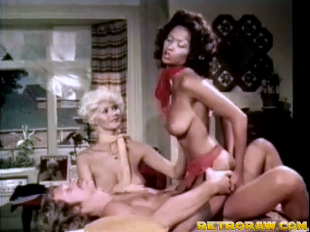 porno ruvias video porno travesti