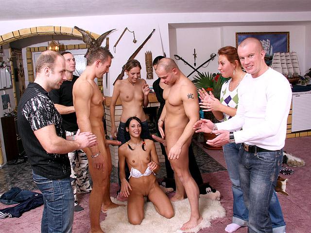 body2body amsterdam gratis nederlandse sex film